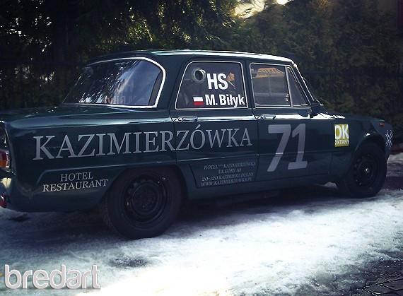 auta65