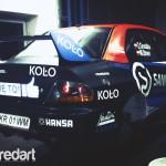 auta80