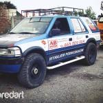 auta84